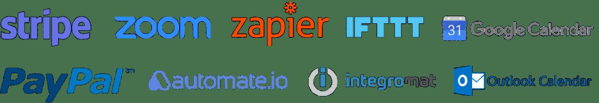 home-logos (2)